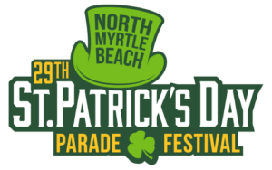 Don't Miss the St. Patrick's Day Parade & Festival