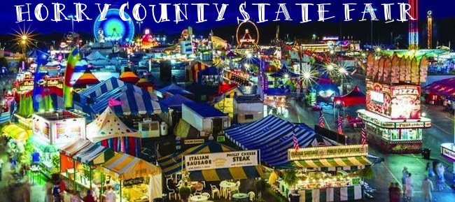 Horry County State Fair