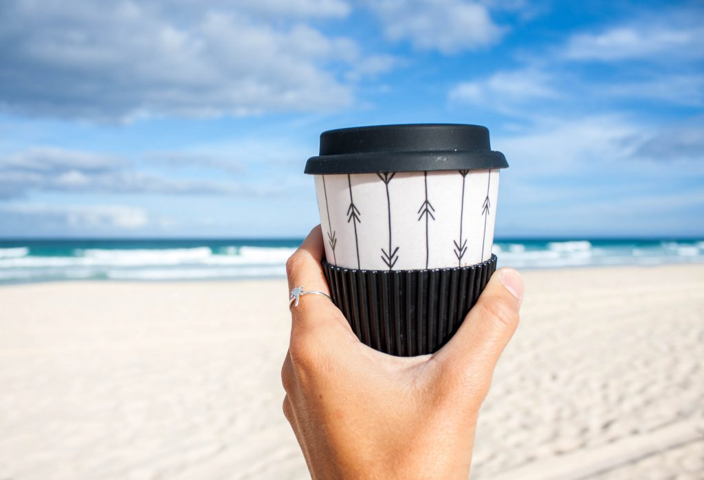 Best Coffee Shops That Are in North Myrtle Beach