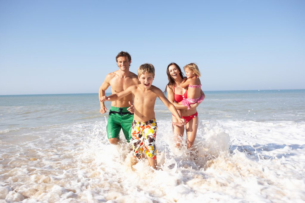 Fun Family-Friendly Things to Do this June in Myrtle Beach