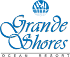 Grande Shores | Myrtle Beach Resort